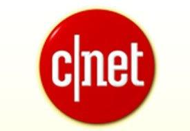 "CNET Media Group is a global technology news brand, publisher of titles such as Gamespot. <span class=""copyright"">(CNET)</span>"