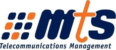 Mer Telemanagement Solutions Ltd Logo (PRNewsfoto/Mer Telemanagement Solutions Lt)