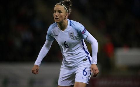 "Manchester United have been awarded a place in the restructured Women's Super League after launching their first professional female team, but there was anger in the North East after Sunderland were kicked out of the top two divisions. Former England defender, Casey Stoney, is expected to be confirmed as Manchester United women's first manager, leaving her current role as assistant to former Red Devils defender Phil Neville with the national team in the next few days. Stoney played more than 100 times for England and is widely regarded as one of the brightest coaching prospects in the women's game after being head-hunted by Neville when he became England manager in February. United, who will start in the second tier, have been heavily criticised in the past for failing to embrace the women's game, even though they have run a successful academy which has produced several international players. The decision to apply for a place in the WSL was made by Manchester United's Executive Vice Chairman, Ed Woodward after watching Manchester City turn into one of the main players in the women's game. How the divisions shape up for 2018/19 | Man Utd feature in the second tier City, along with Chelsea, who won the double last season, have been the dominant forces in women's football in recent years, but United are determined to challenge their duopoly and will look to recruit some high-profile players over the summer with a competitive budget, thought to be in the region of £5m. ""The board is delighted that the FA has approved the application,"" Woodward told the club's official website. ""The new women's team will build on the success of the Girls' Regional Talent Club and have the same philosophy as all Manchester United sides, creating a pathway from academy to first team. ""We will be making some exciting announcements in the coming days and weeks. Starting a professional team from scratch is challenging but rewarding and we will make every effort to provide the support and experience for the new women's team to be successful and to uphold the fine traditions of our great club."" However, the creation of the new two tier Premier League structure has not been without controversy after Sunderland Ladies, who finished seventh in the top division last season, were denied a place in either of the two restructured leagues, despite applying to continue in the second tier. Sunderland's place in the Premier League has been given to West Ham, who along with Brighton, are the new arrivals into the 11 team elite group. That means there will be no teams located north of Manchester in the Premier League next season, with just two, Durham Women and Doncaster Belles, in the Championship. ""Sunderland have been offered a place in tier 3 and we are waiting to hear back from them as to whether they will be accepting that offer,"" said Katie Brazier, the FA's Head of Women's Leagues and Competitions. ""There are clubs who will be disappointed with the decisions that have been made and they have 14 days to appeal if they want to challenge it. ""Sunderland were given the first opportunity, as an existing WSL1 club to apply for a place last year, but they were one of three clubs who declined to do so, which meant they no longer had preferred bidder status. ""I think that was down to the ongoing uncertainty regarding the ownership of the club. They did subsequently apply in the open bidding process, but they were up against a number of other clubs who have a firm commitment, both in terms of investment and resources, to grow the women's game. Unfortunately, there were stronger bids."" Casey Stoney is expected to take over as Manchester United Women's manager Credit: Getty Images Sources have told Telegraph Sport that Sunderland are likely to appeal before they decide whether to accept a place in the third division. The decision to reject Sunderland's application for a place in the tier two looks even stranger when Yeovil, who finished bottom, scoring just two goals, will remain in the elite group after raising £350,000 last year to stand on a firm financial footing. Economic security has played a big part in the FA's decision-making process and is also believed to have been the reason why Brighton were named in the top division ahead of Doncaster Belles, even though the Yorkshire club finished above them last season. Crystal Palace, who had also applied for a place in the expanded, two division set up, are also likely to appeal, although it is Sunderland who appear to have the best chances of success. Seven of Neville's Lionesses, including star player Lucy Bronze and captain Steph Houghton, began their careers at Sunderland, but they have been in trouble since ties were severed with the men's club. They are no longer allowed to train at the Academy of Light and were forced to play their home games at South Shields FC last season. Nevertheless, Sunderland had still hoped to at least secure a place in the Championship, which has grown from 10 to 12 sides, welcoming Sheffield United, who will compete with their already established city neighbours Sheffield FC. Other newcomers include Charlton, who beat Blackburn in Sunday's third-tier promotion play-off final, Leicester City, Lewes, as well as Manchester United. Baroness Sue Campbell, the FA's head of women's football, said: ""The revised competition structure will positively impact on the delivery of the women's game across all levels, both on and off the pitch."""