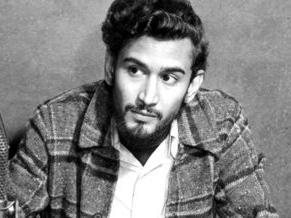 Sam Selvon is best known for his novel The Lonely Londoners: Creative Commons