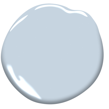 "<p>""Benjamin Moore Lake Placid is a great mid-tone blue that is cheery but unsaturated."" — Joy Moyler, <a href=""http://www.joymoylerinteriors.com/"" rel=""nofollow noopener"" target=""_blank"" data-ylk=""slk:Joy Moyler Interiors"" class=""link rapid-noclick-resp"">Joy Moyler Interiors</a></p><p><a class=""link rapid-noclick-resp"" href=""https://www.benjaminmoore.com/en-us/color-overview/find-your-color/color/827/lake-placid?color=827"" rel=""nofollow noopener"" target=""_blank"" data-ylk=""slk:Get the Look"">Get the Look</a></p>"