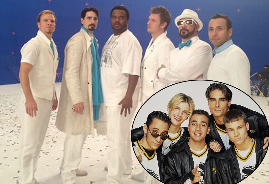 BSB - This is the End