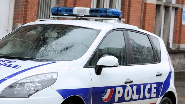 Violente agression dans un appartement du Val-de-Marne