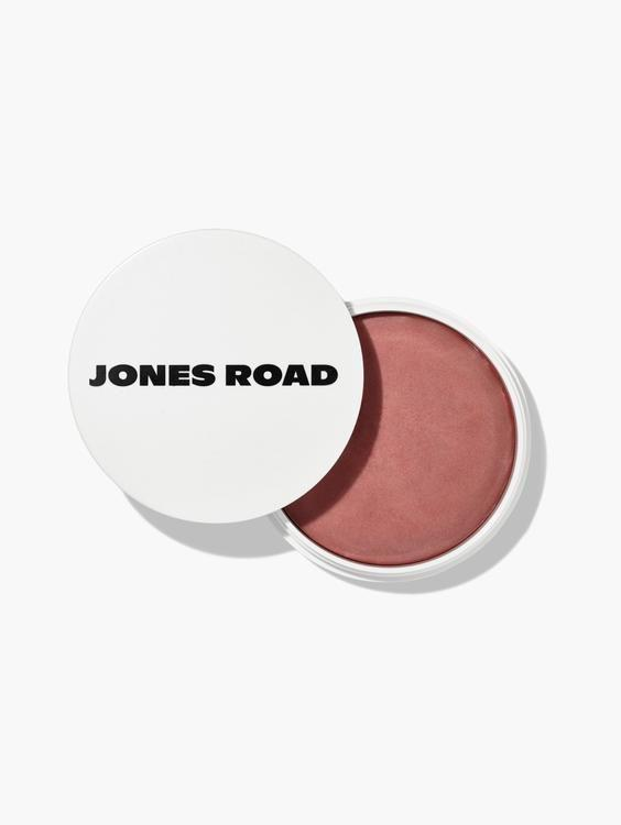 """<p><strong>Jones Road</strong></p><p>jonesroadbeauty.com</p><p><strong>$3800.00</strong></p><p><a href=""""https://go.redirectingat.com?id=74968X1596630&url=https%3A%2F%2Fjonesroadbeauty.com%2Fproducts%2Fmiracle-balm&sref=https%3A%2F%2Fwww.womenshealthmag.com%2Fbeauty%2Fg36423990%2Fmakeup-with-skincare%2F"""" rel=""""nofollow noopener"""" target=""""_blank"""" data-ylk=""""slk:Shop Now"""" class=""""link rapid-noclick-resp"""">Shop Now</a></p><p>Get a just-ran-a-5-K glow with this sheer wash of color that melts into your skin thanks to oils and vitamin E.</p>"""