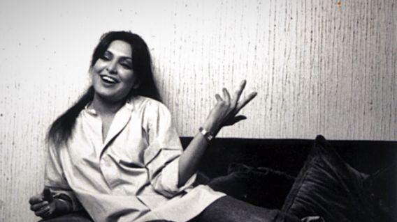 <p>The police had to break open Parveen Babi's flat on January 22, 2005 to find her body. She had been dead for several days. Parveen was rumoured to have been diagnosed with paranoid schizophrenia. In January 2005, she was found dead in her apartment. The cause of her death was not immediately known. She was found to have gangrene of the left foot as a complication of her diabetic condition, which the police state was the reason she died. </p>
