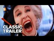 """<p>Who would want to hurt puppies? Cruella de Vile (Glenn Close), a villain so vile she got her own origin story, would. This live-action remake is worth seeing if only for Close's evil laugh and a wild dog chase through a busy London park.</p><p><a class=""""link rapid-noclick-resp"""" href=""""https://www.amazon.com/101-Dalmatians-Live-Action-Glenn-Close/dp/B00HMBQXAG/ref=sr_1_1?crid=27VMEPA49QCWK&dchild=1&keywords=101+dalmations&qid=1624543261&s=instant-video&sprefix=101+dalm%2Cinstant-video%2C161&sr=1-1&tag=syn-yahoo-20&ascsubtag=%5Bartid%7C2139.g.36827219%5Bsrc%7Cyahoo-us"""" rel=""""nofollow noopener"""" target=""""_blank"""" data-ylk=""""slk:Stream It Here"""">Stream It Here</a></p><p><a href=""""https://www.youtube.com/watch?v=VApVpvcGW1A&ab_channel=MovieclipsClassicTrailers"""" rel=""""nofollow noopener"""" target=""""_blank"""" data-ylk=""""slk:See the original post on Youtube"""" class=""""link rapid-noclick-resp"""">See the original post on Youtube</a></p>"""
