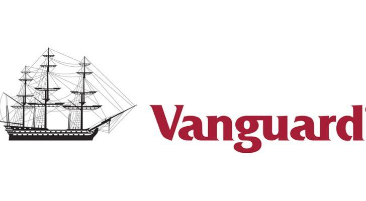 Top Index Funds: Vanguard Value Index Fund — Admiral Shares (VVIAX)