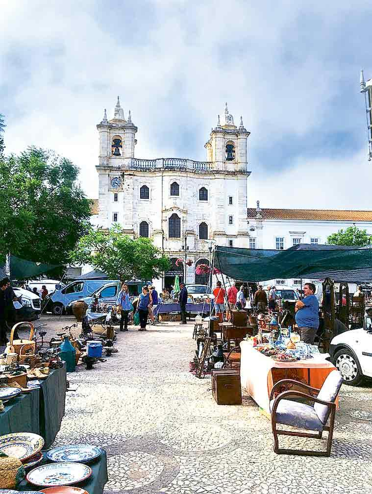 Estremoz, Estremoz Portugal, things to see in Estremoz, things to do in Estremoz