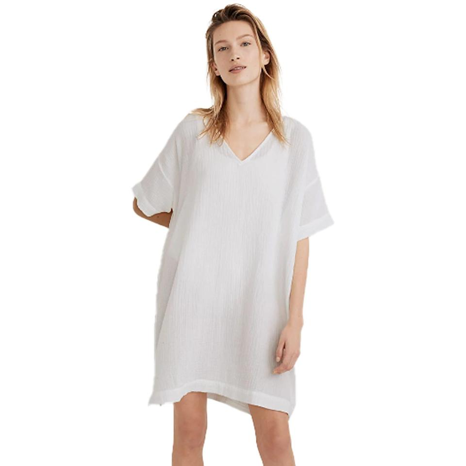 Madewell-Gauze-Tunic-Dress-Swimsuit-Cover-Ups-Products