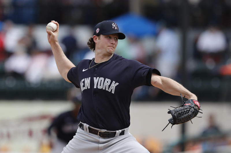 AP exclusive: MLB vets get $4,775 daily during virus outset