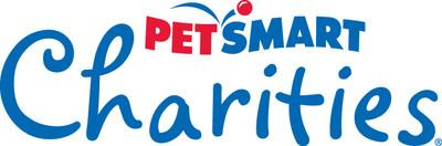 PetSmart Charities® Commits Largest Gift To-Date Of $3