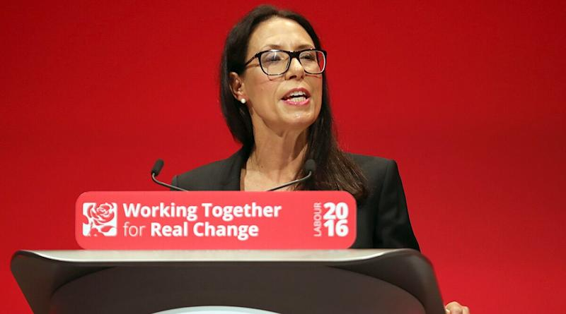 Debbie Abrahams Did Not Have Valid Visa, Says Indian High Commission in UK on Denying British MP Entry Into India