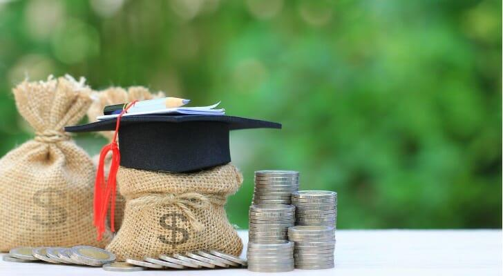 Deferment and Forbearance of Student Loans