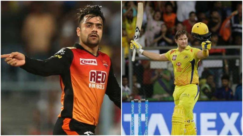 All-rounders are the hottest commodities in a T20 competition