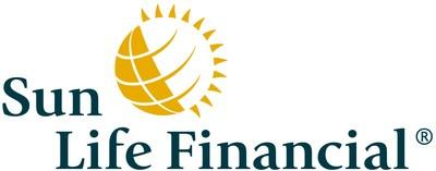 sun life assurant Sun Life launches largest PPO dental network in the country