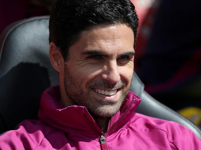 Transfer news - live updates: Mikel Arteta set for Arsenal plus Liverpool, Manchester United, Chelsea latest