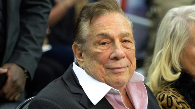 How NBA could deliver knockout blow to Clippers owner Donald Sterling