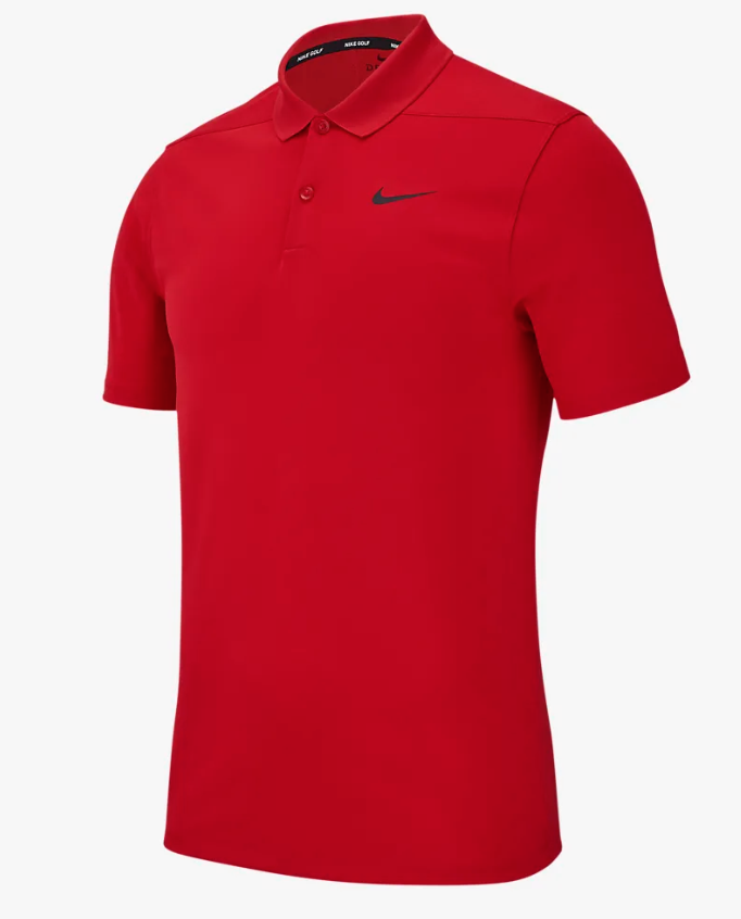 Nike Dri-FIT Victory Golf Polo