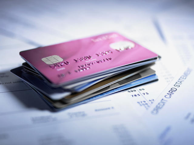 Credit cards offer enticing sign-up perks, but are they worth it?