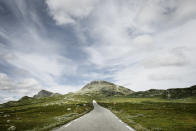 <p><b>Norway</b><br></p><p>As the judiciary of Norway is completely independent from the executive and legislature branches it is possible to maintain high standards within the public sector.<b><br></b></p><p><br></p>