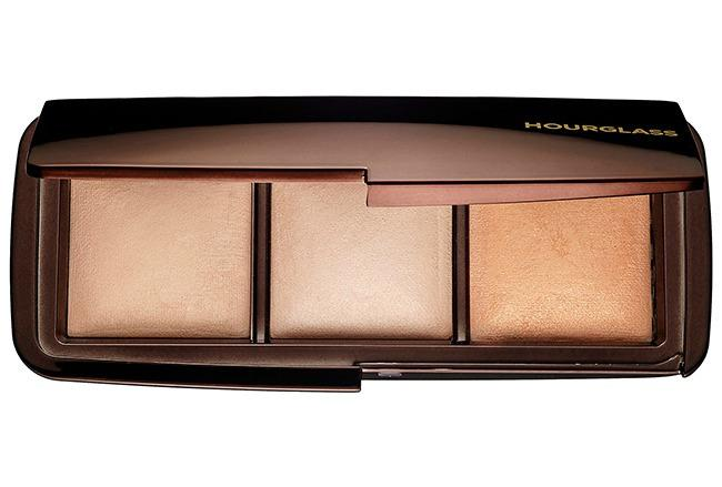 hourglass Makeup Palettes That Youll Actually Use