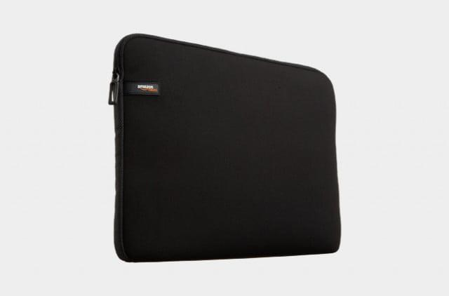 Funda para MacBook Amazonbasics