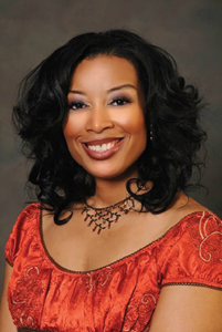 Dr. Venus Fisher has been named as Dean of Online Program and Institutional Effectiveness at Ultimate Medical Academy.