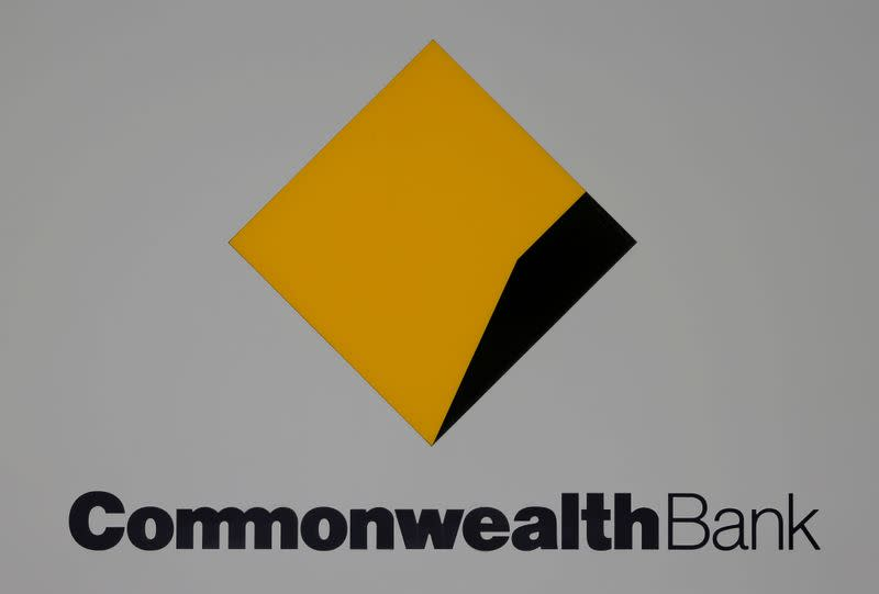 Former Commonwealth Bank of Australia unit hit with class action lawsuit