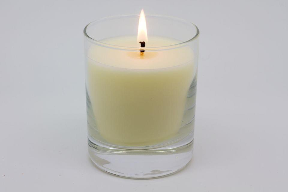 """<p>While there are discrepancies from brand to brand, Amazon is often beat out in prices for popular candles by other retailers (<a href=""""https://www.amazon.com/DW-Home-Richly-Scented-Tobacco/dp/B078HKKVS3/?tag=syn-yahoo-20&ascsubtag=%5Bartid%7C2164.g.36385883%5Bsrc%7Cyahoo-us"""" rel=""""nofollow noopener"""" target=""""_blank"""" data-ylk=""""slk:Amazon"""" class=""""link rapid-noclick-resp"""">Amazon </a>vs. <a href=""""https://www.dwhome.com/products/warm-tobacco-pipe-3"""" rel=""""nofollow noopener"""" target=""""_blank"""" data-ylk=""""slk:DW Home"""" class=""""link rapid-noclick-resp"""">DW Home</a>, for instance). But prices aside, scented candles are one item that a customer should buy in person, don't you think?!</p>"""