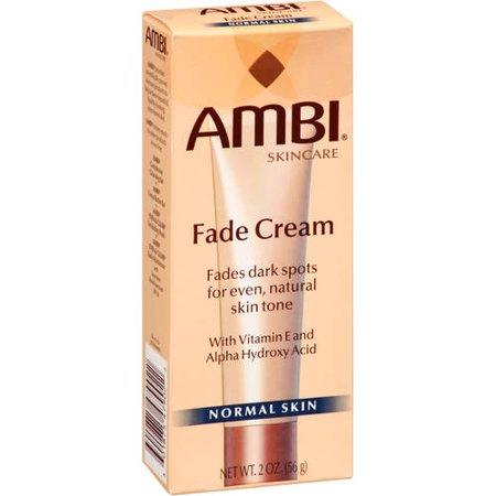 Ambi Fade Cream. (Photo: Walmart)