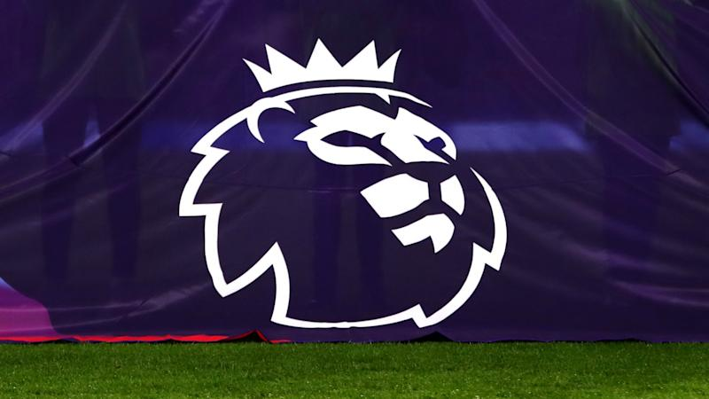 Premier League holds talks with Twitter over racism