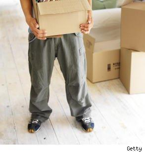 How renters can save a few bucks when moving apartments
