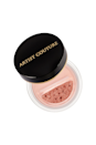 """<p><strong>Diamond Glow Powder</strong></p><p>sephora.com</p><p><strong>$27.00</strong></p><p><a href=""""https://go.redirectingat.com?id=74968X1596630&url=https%3A%2F%2Fwww.sephora.com%2Fproduct%2Fdiamond-glow-powder-P429271&sref=https%3A%2F%2Fwww.seventeen.com%2Fbeauty%2Fg37711115%2Flatinx-owned-beauty-brands%2F"""" rel=""""nofollow noopener"""" target=""""_blank"""" data-ylk=""""slk:Shop Now"""" class=""""link rapid-noclick-resp"""">Shop Now</a></p><p>Artist Couture was created by celebrity makeup artist Angel Merino (a.k.a <a href=""""https://www.instagram.com/mac_daddyy/?hl=en"""" rel=""""nofollow noopener"""" target=""""_blank"""" data-ylk=""""slk:@mac_daddyy"""" class=""""link rapid-noclick-resp"""">@mac_daddyy </a>online) to inspire self-expression and celebrate individuality through makeup artistry. The brand's most famous product is its Diamond Glow Powder, which is a loose highlight that you can basically see from outer space.</p>"""