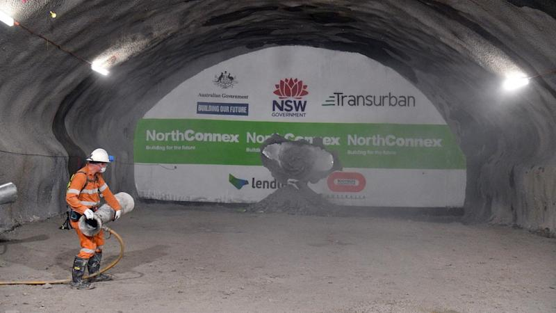 NORTHCONNEX INSPECTION