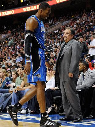 Dwight Howard on Stan Van Gundy firing  I didn t ask — this year 0a287fc7b