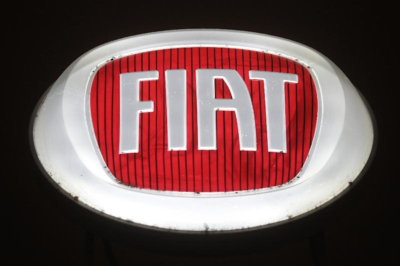 Kevin Frazier, a spokesman for Fiat Chrysler Automobiles, said Thursday that CEO Sergio Marchionne believed the company needed to know more about a potential border adjustment tax plan