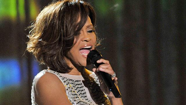 Woman Singing Whitney Houston Songs Forces Emergency Landing of American Airlines Flight