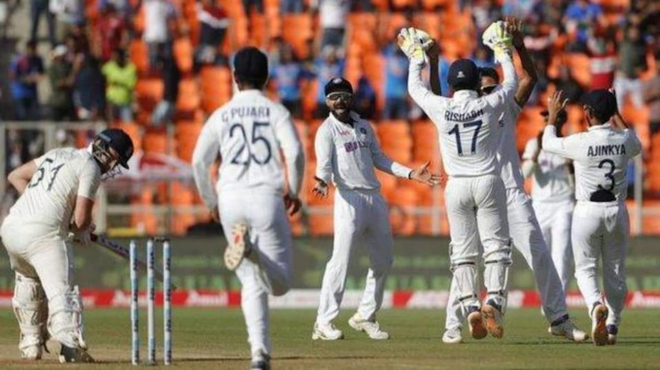 ICC World Test Championship: How have Indian bowlers fared?