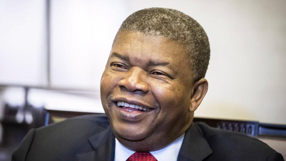 The case is part of an anti-corruption campaign led by President Joao Lourenço
