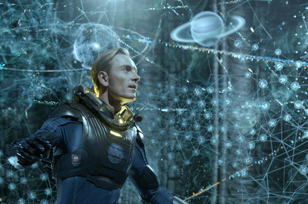 "19. <a href=""http://movies.yahoo.com/movie/prometheus-2012/"">Prometheus</a><br>Total Gross: $126,477,084"