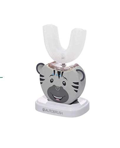 """<p><a href=""""https://www.popsugar.com/buy/Ziggy-Zebra-AutoBrush-Kids-539436?p_name=Ziggy%20the%20Zebra%20AutoBrush%20For%20Kids&retailer=amazon.com&pid=539436&price=79&evar1=moms%3Aus&evar9=47101567&evar98=https%3A%2F%2Fwww.popsugar.com%2Fphoto-gallery%2F47101567%2Fimage%2F47101568%2FZiggy-Zebra-AutoBrush-For-Kids&list1=toddlers%2Clittle%20kids%2Ctooth%20care%20%26%20mouth%20care%2Cmornings%2Cmorning%20routines&prop13=api&pdata=1"""" rel=""""nofollow"""" data-shoppable-link=""""1"""" target=""""_blank"""" class=""""ga-track"""" data-ga-category=""""Related"""" data-ga-label=""""https://www.amazon.com/AutoBrush-Electric-Toothbrush-Specially-Characters/dp/B07VRFR7XP?th=1"""" data-ga-action=""""In-Line Links"""">Ziggy the Zebra AutoBrush For Kids</a> ($79)</p>"""