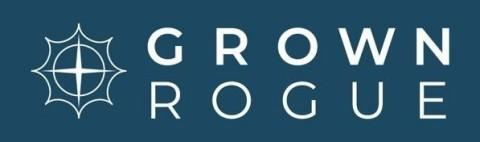 Grown Rogue Continues Upward Trend Reporting Second Consecutive Quarter of Positive Adjusted EBITDA
