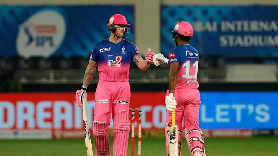 IPL 2020, KXIP vs RR: Preview, Dream11 and stats