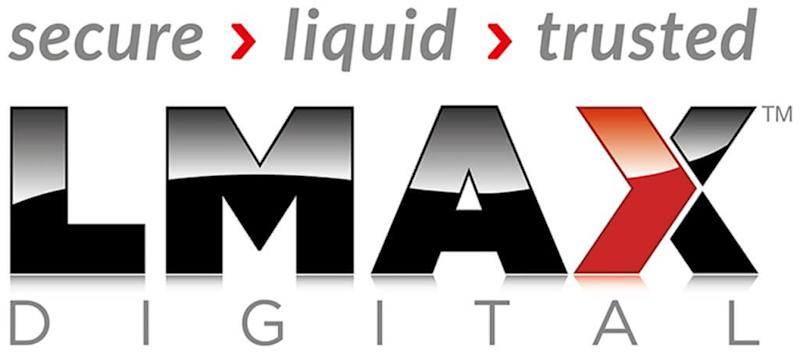 LMAX Digital expands following DLT Provider License from GFSC