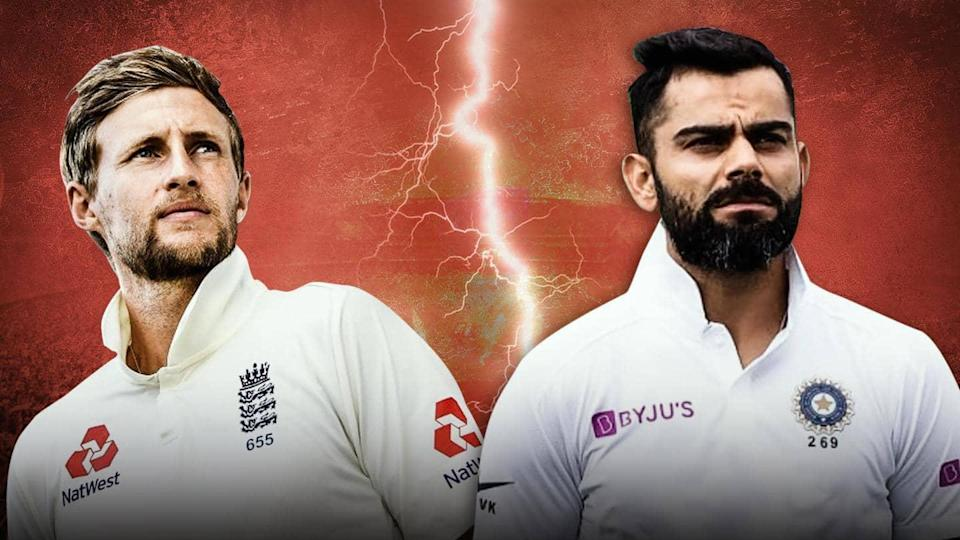 England vs India 2021: Decoding the major numbers