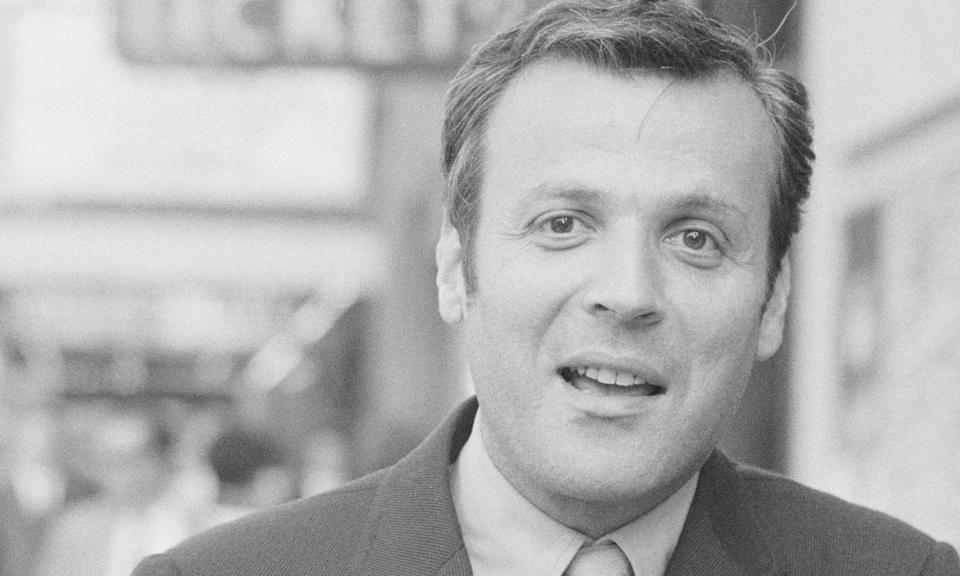 <p>The screenwriter won Oscars for writing Butch Cassidy and the Sundance Kid and adapting All the President's Men for the screen. He died on November 16 due to complications from colon cancer and pneumonia. </p>