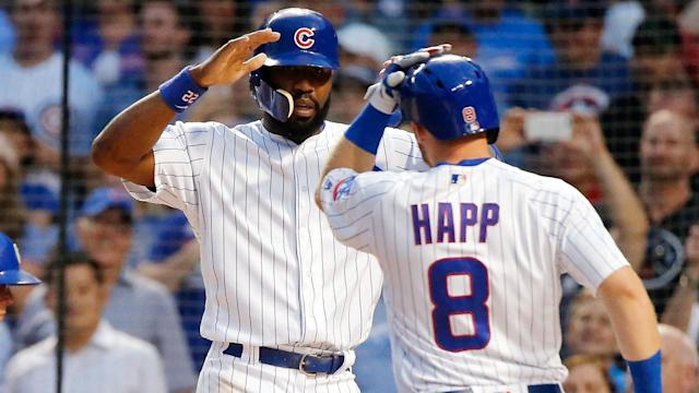 Here are the five storylines to watch with the MLB season set to get underway.