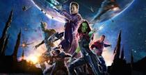 "<p>Chris Pratt delivers plenty of laughs and action in this superhero movie the kids will love. Disney Plus has <a href=""https://www.disneyplus.com/movies/marvel-studios-guardians-of-the-galaxy-vol-2/ZdRX4mMbp1gM"" rel=""nofollow noopener"" target=""_blank"" data-ylk=""slk:Guardians of the Galaxy Vol. 2"" class=""link rapid-noclick-resp"">Guardians of the Galaxy Vol. 2</a> too. Watch them back-to-back for a double-the-fun movie night.</p><p><a class=""link rapid-noclick-resp"" href=""https://go.redirectingat.com?id=74968X1596630&url=https%3A%2F%2Fwww.disneyplus.com%2Fmovies%2Fmarvel-studios-guardians-of-the-galaxy%2F1S4WM9h3KRR6&sref=https%3A%2F%2Fwww.redbookmag.com%2Flife%2Fg35507332%2Fkids-movies-disney-plus%2F"" rel=""nofollow noopener"" target=""_blank"" data-ylk=""slk:STREAM NOW"">STREAM NOW</a></p>"