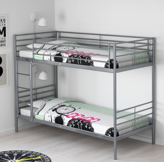 Love IKEA? Here are 10 cool items that you can get only at IKEA
