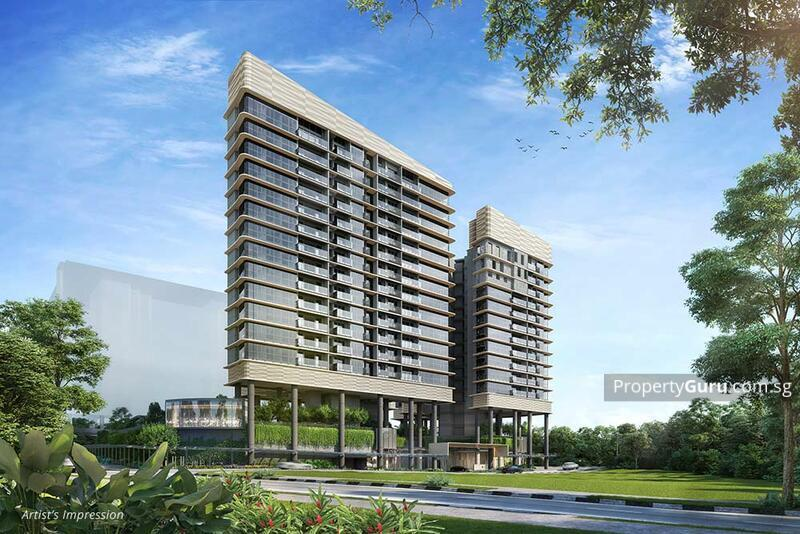 best-selling-condos-one-north-eden